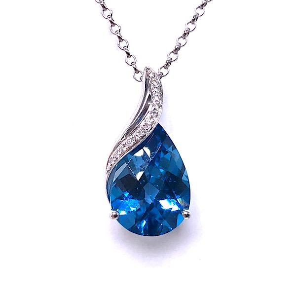 https://www.henrywilsonjewelers.com/upload/product/5d730218d0e80f37c826e2b8_230-01353.jpg