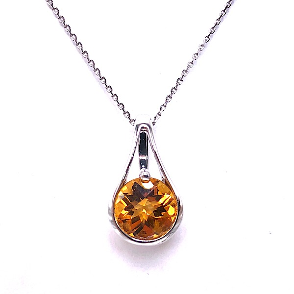 https://www.henrywilsonjewelers.com/upload/product/5d7405d6a96f3d7226c9784d_230-01356.jpg