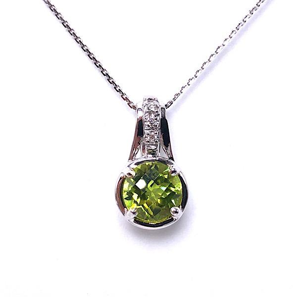 https://www.henrywilsonjewelers.com/upload/product/5d740810cdd526f1ca2e8178_230-01358.jpg