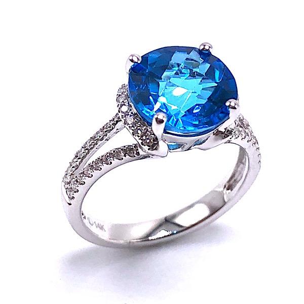 https://www.henrywilsonjewelers.com/upload/product/5d7441081c88b61b8bf332b7_416-01862.jpg