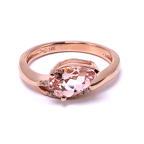 https://www.henrywilsonjewelers.com/upload/product/5d7441e30c2bea3b13ddb194_416-01863.jpg