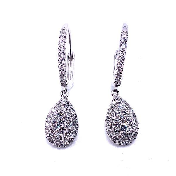 https://www.henrywilsonjewelers.com/upload/product/5d7a64989fa882be5f534cb6_150-00957.jpg