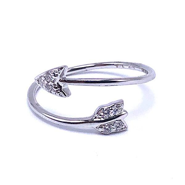 https://www.henrywilsonjewelers.com/upload/product/5d7a7ef4e3858b1c8d1e4ffc_130-00551.jpg