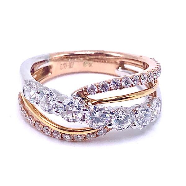 https://www.henrywilsonjewelers.com/upload/product/5d7a7fe924e5d3e706295f21_130-00553.jpg