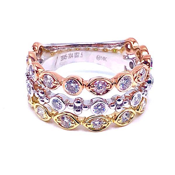 https://www.henrywilsonjewelers.com/upload/product/5d7a81c3653f47282fd4aa3d_130-00555.jpg