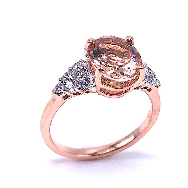 https://www.henrywilsonjewelers.com/upload/product/5d7a8318e3858bfc44217430_416-01856.jpg