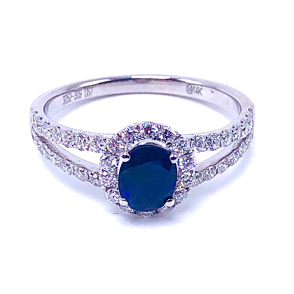 https://www.henrywilsonjewelers.com/upload/product/5d7a84a063086d0452d914d2_416-01858.jpg