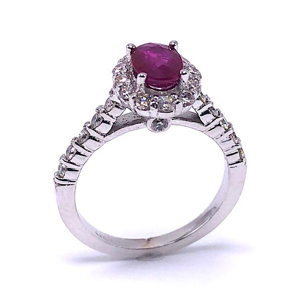 https://www.henrywilsonjewelers.com/upload/product/5d7a87b524e5d3fcdb2e14c4_416-01860.jpg