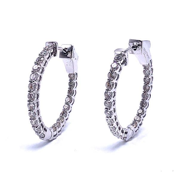 https://www.henrywilsonjewelers.com/upload/product/5d7a8cf724e5d355b230426f_150-00954.jpg