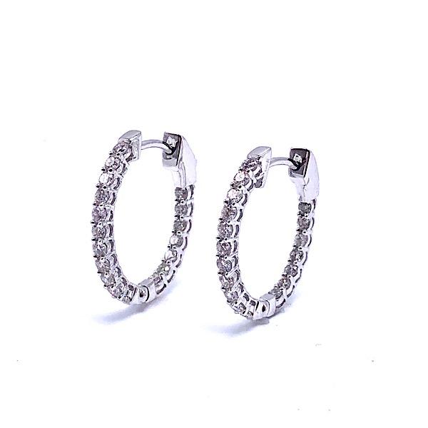 https://www.henrywilsonjewelers.com/upload/product/5d7a8e3f63086d0ed4dd44d9_150-00955.jpg