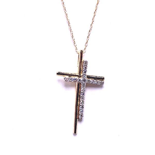 https://www.henrywilsonjewelers.com/upload/product/5d7a8fa2eb7af4a348d2ce4a_165-01172.jpg