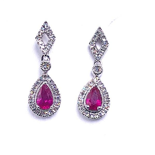 https://www.henrywilsonjewelers.com/upload/product/5d7a9a9f9bdf2beac3084463_210-01096.jpg