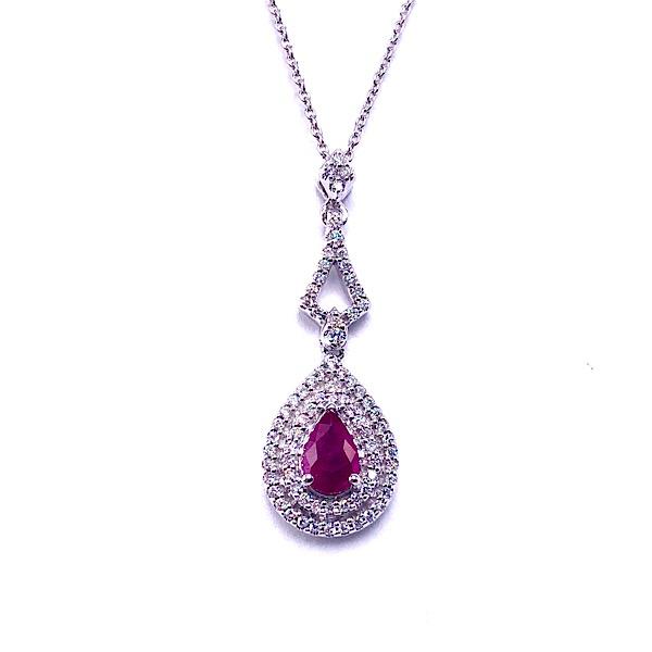 https://www.henrywilsonjewelers.com/upload/product/5d7a9b889bdf2b20f008c81d_230-01360.jpg