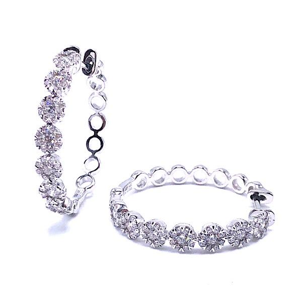 https://www.henrywilsonjewelers.com/upload/product/5d7a9de69bdf2b73f409eb76_150-00958.jpg