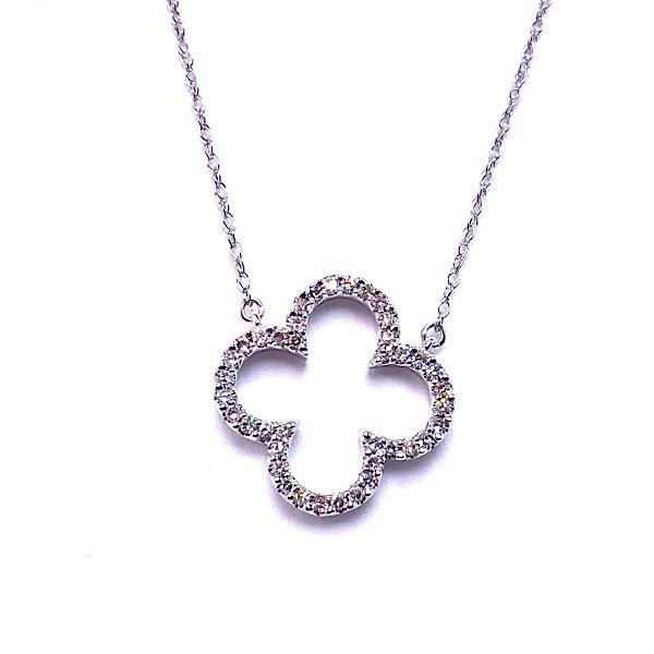 https://www.henrywilsonjewelers.com/upload/product/5d83a3319293cb7b78245229_165-01173.jpg