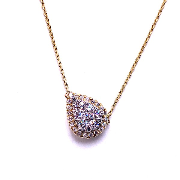 https://www.henrywilsonjewelers.com/upload/product/5d83a6309fe4294f28383321_165-01171.jpg