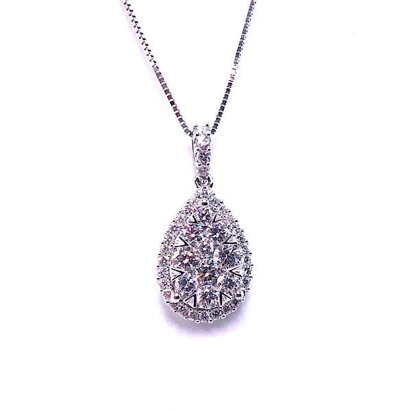 https://www.henrywilsonjewelers.com/upload/product/5d83a72d0820d650da6bcb55_165-01176.jpg