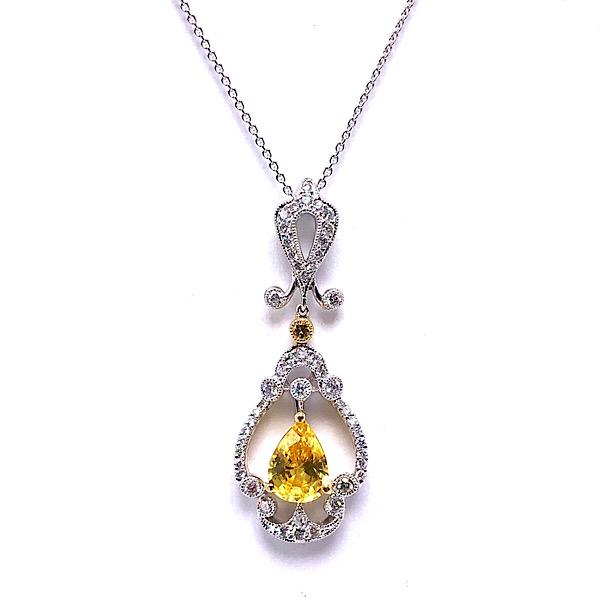 https://www.henrywilsonjewelers.com/upload/product/5d83c214c129ea8a57df76fe_230-01361.jpg