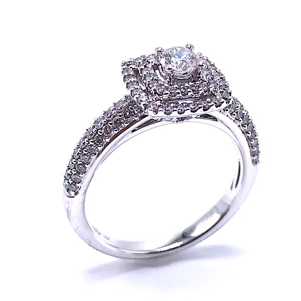 https://www.henrywilsonjewelers.com/upload/product/5d8bb6b5b1c810a8c0a757c2_100-01426.jpg