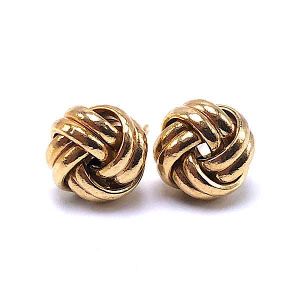 https://www.henrywilsonjewelers.com/upload/product/5d9254605e100cd9cd530f6f_425-00462.jpg