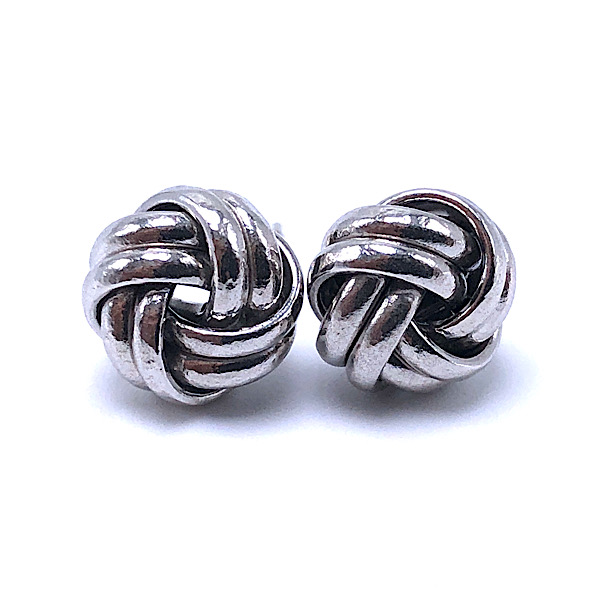 https://www.henrywilsonjewelers.com/upload/product/5d9254969a24ac828eb51511_425-00368.jpg