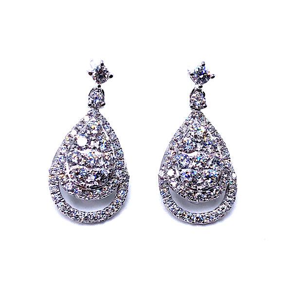 https://www.henrywilsonjewelers.com/upload/product/5da8c7f2f168ab0569b6db87_150-00967.jpg