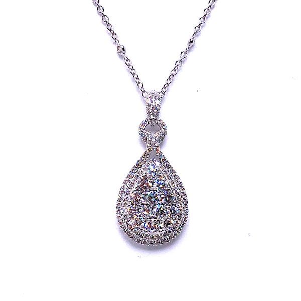 https://www.henrywilsonjewelers.com/upload/product/5da8c92a460e005ec7281cd9_165-01178.jpg