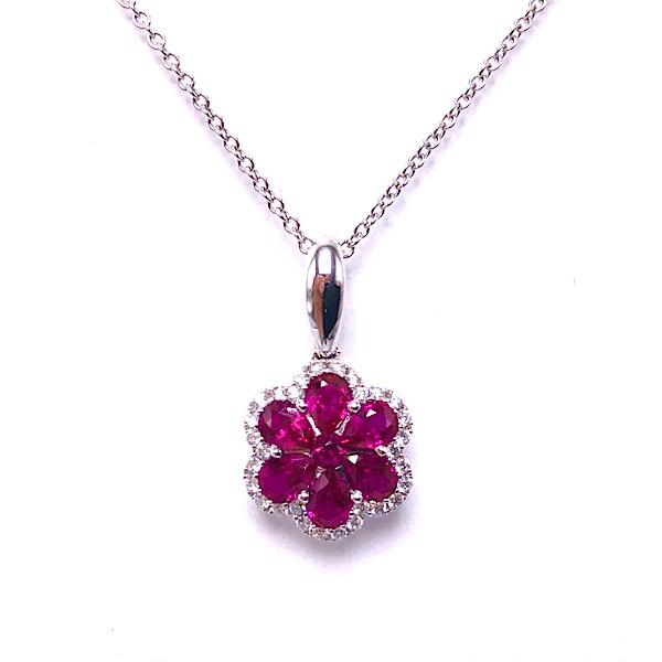 https://www.henrywilsonjewelers.com/upload/product/5da9e03ea22cc815fd756298_230-01368.jpg