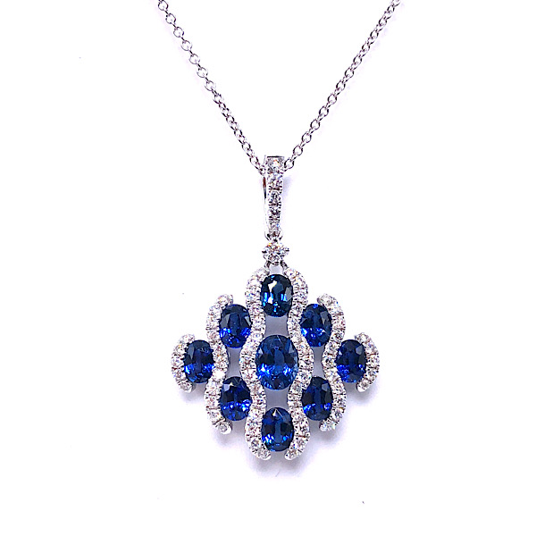 https://www.henrywilsonjewelers.com/upload/product/5da9e125a2b40c07357144a8_230-01369.jpg
