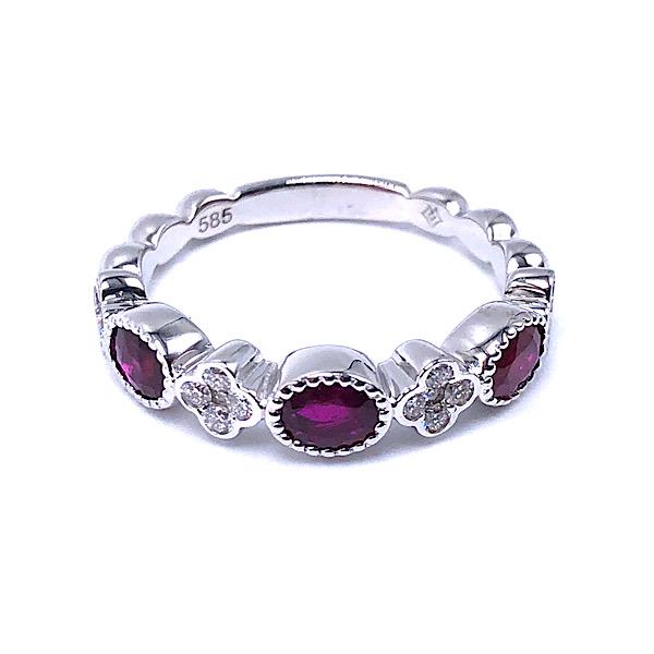 https://www.henrywilsonjewelers.com/upload/product/5da9e2dba2b40c2682724006_416-01875.jpg