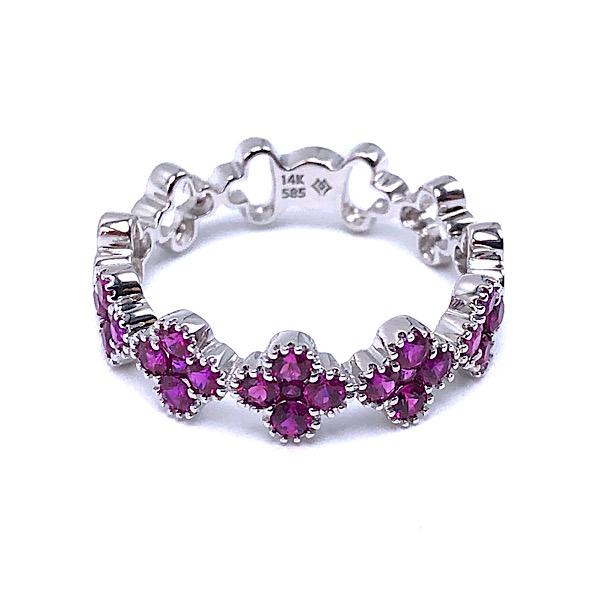 https://www.henrywilsonjewelers.com/upload/product/5da9e5c048fb42091e679824_416-01877.jpg