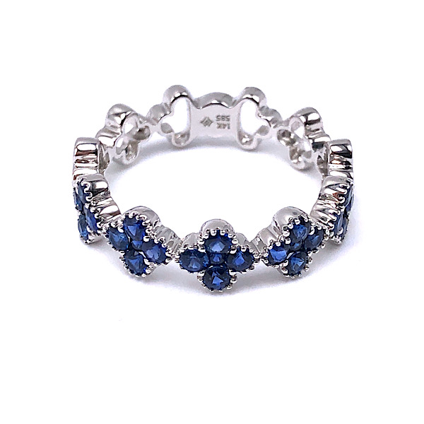 https://www.henrywilsonjewelers.com/upload/product/5da9e68bc1c1cb0e95241f92_416-01878.jpg