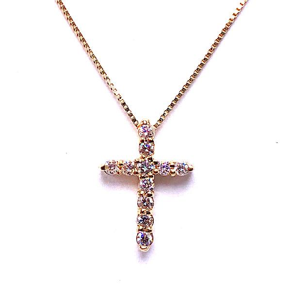 https://www.henrywilsonjewelers.com/upload/product/5da9f601efa120e97d1f2a94_436-00609.jpg