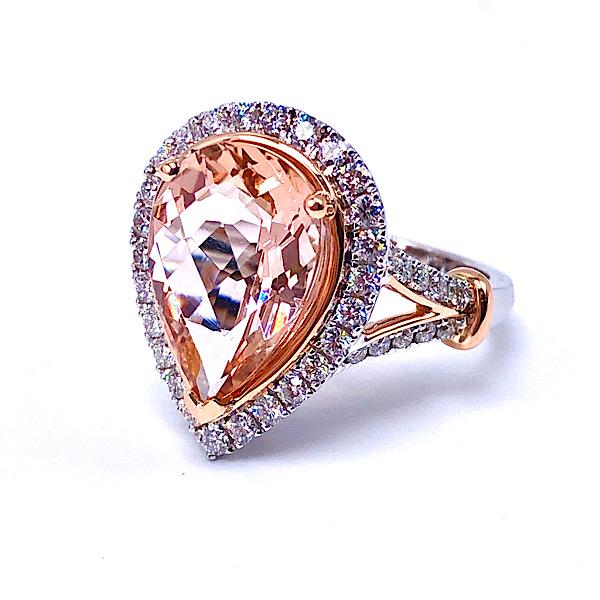 https://www.henrywilsonjewelers.com/upload/product/5da9f860a22cc8beb8822623_416-01885.jpg