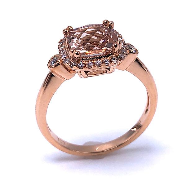 https://www.henrywilsonjewelers.com/upload/product/5da9f92d0938e809e5883eb4_416-01884.jpg