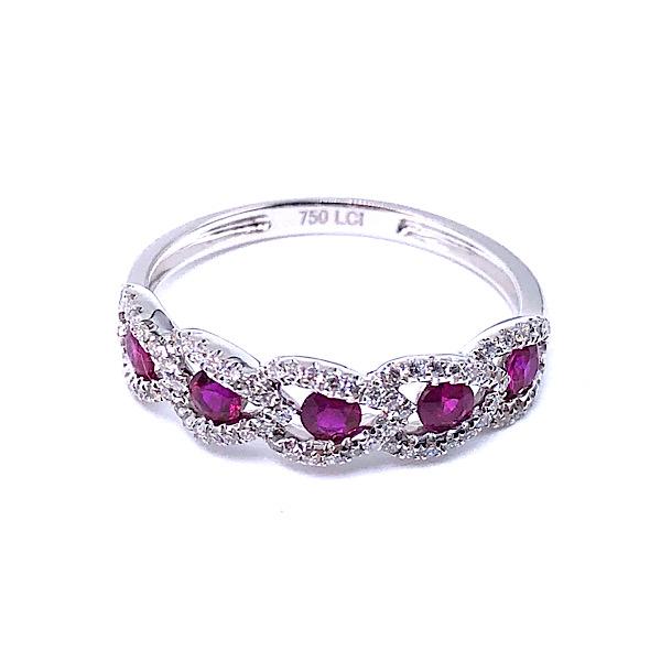 https://www.henrywilsonjewelers.com/upload/product/5da9fa52ba9dc74fdbf9e1cd_416-01882.jpg
