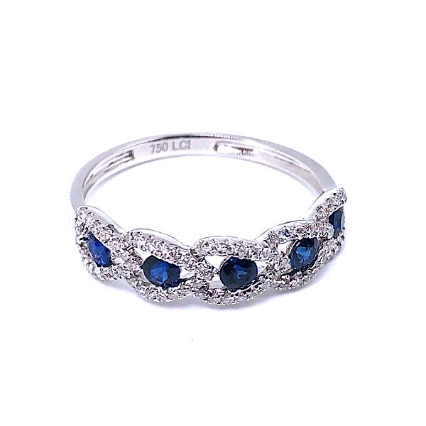 https://www.henrywilsonjewelers.com/upload/product/5da9fc76b2d3d0da6a5292b6_416-01880.jpg