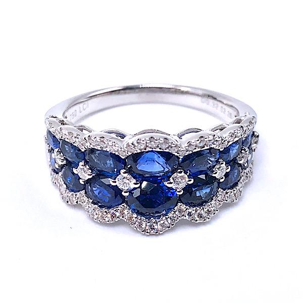 https://www.henrywilsonjewelers.com/upload/product/5da9fd09a22cc8759e84541c_416-01879.jpg