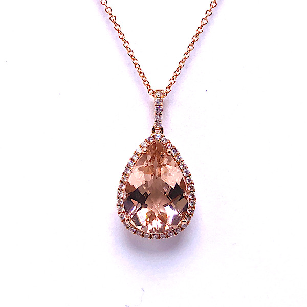 https://www.henrywilsonjewelers.com/upload/product/5da9fd97ba9dc766a9fb8b0f_230-01371.jpg
