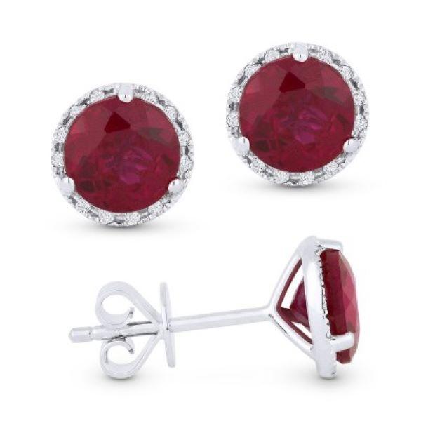 https://www.henrywilsonjewelers.com/upload/product/5db4d0a1b4f8242519891db1_210-01118.jpg