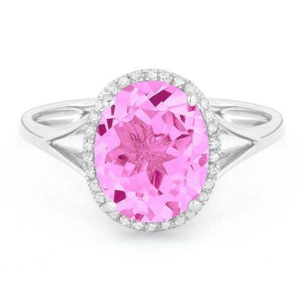 https://www.henrywilsonjewelers.com/upload/product/5db4d3d70ff536e28cf0e7ef_416-01890.jpg