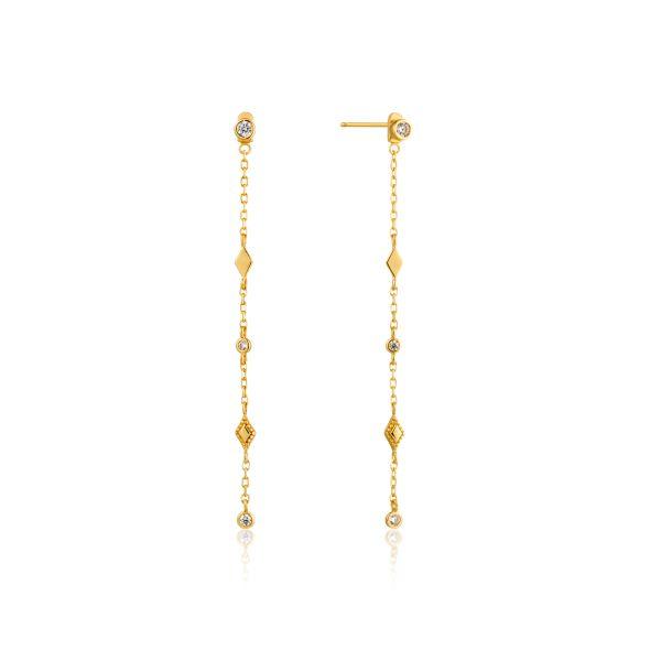 https://www.henrywilsonjewelers.com/upload/product/5db628cb2e78623f8c7aff3b_645-00635.jpg