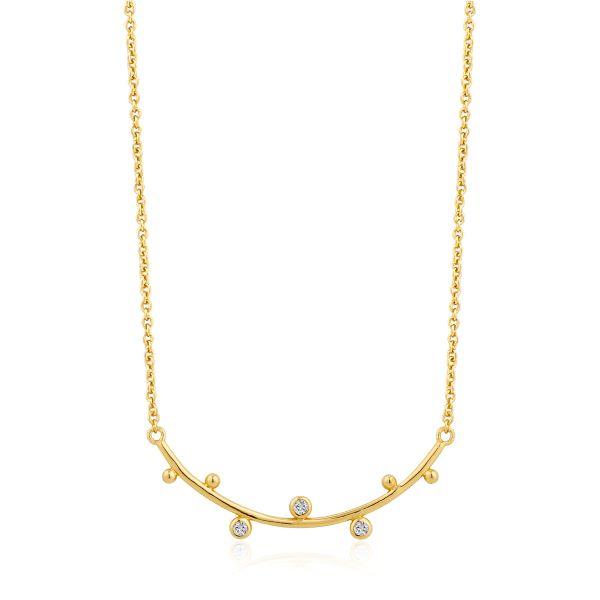https://www.henrywilsonjewelers.com/upload/product/5db633b731f453f83f563a82_600-00431.jpg