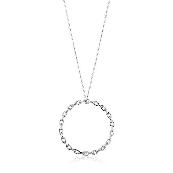 https://www.henrywilsonjewelers.com/upload/product/5db636d93eb9d0998416863d_640-00888.jpg