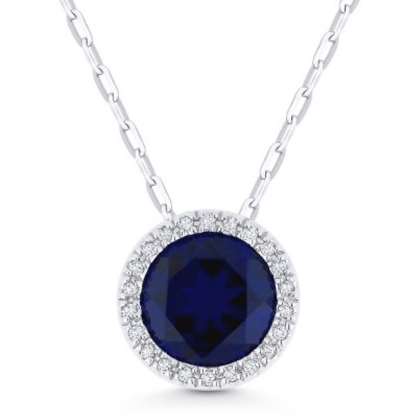 https://www.henrywilsonjewelers.com/upload/product/5db63a20b4f8241314fa5084_230-01378.jpg