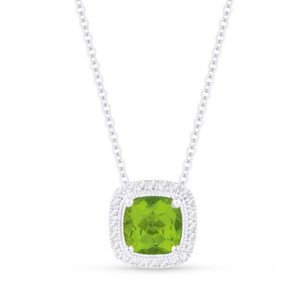 https://www.henrywilsonjewelers.com/upload/product/5db63b6318b302027564a069_230-01373.jpg