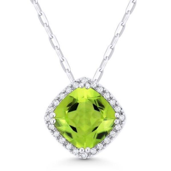 https://www.henrywilsonjewelers.com/upload/product/5db63d7d5d97dfa3cd8a6401_230-01381.jpg