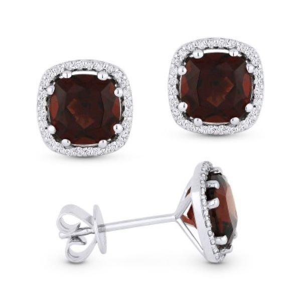 https://www.henrywilsonjewelers.com/upload/product/5db64a7231f453a2445c09a4_210-01122.jpg