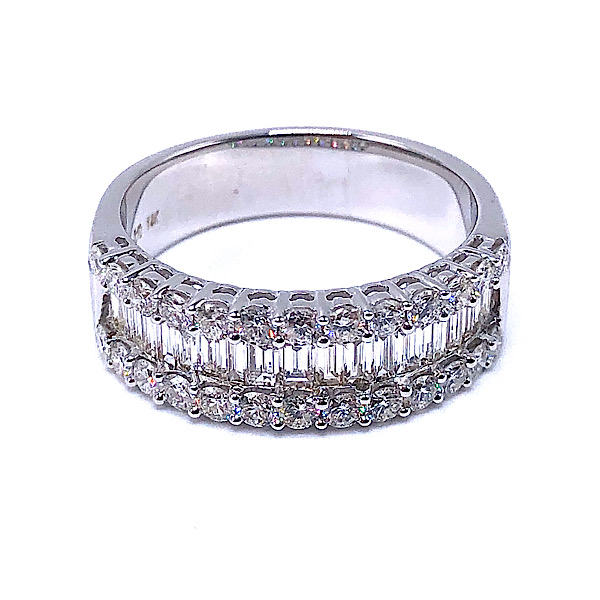 https://www.henrywilsonjewelers.com/upload/product/5dbc66455a079dbfbca75b94_110-01948.jpg