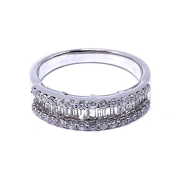 https://www.henrywilsonjewelers.com/upload/product/5dbc66e6a7789d467bdfb11a_110-01949.jpg